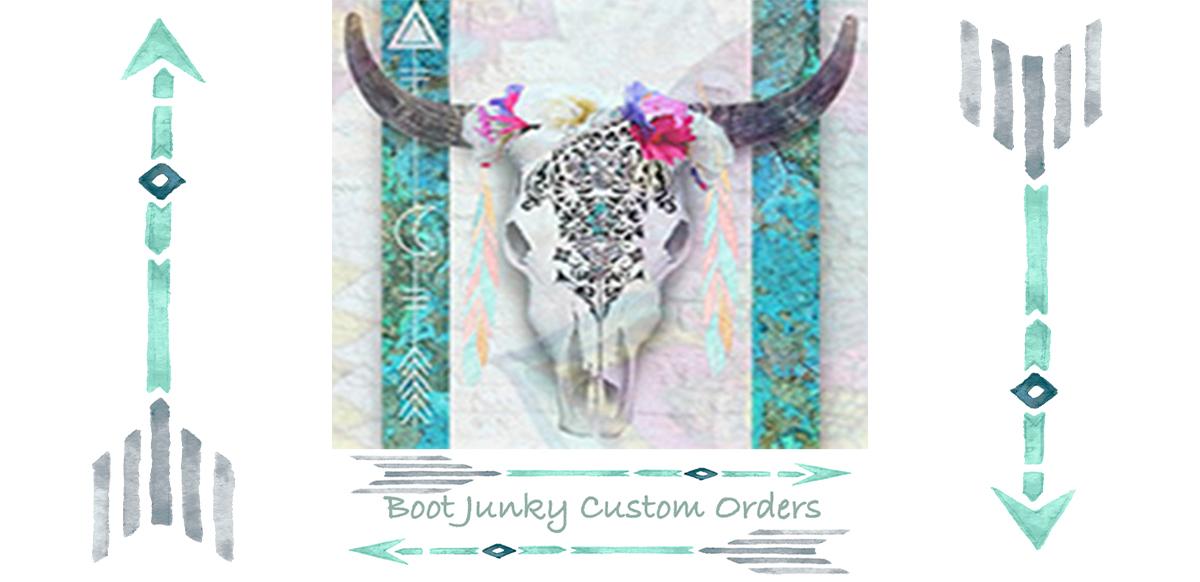 boot-junky-custom-orders-1.jpg