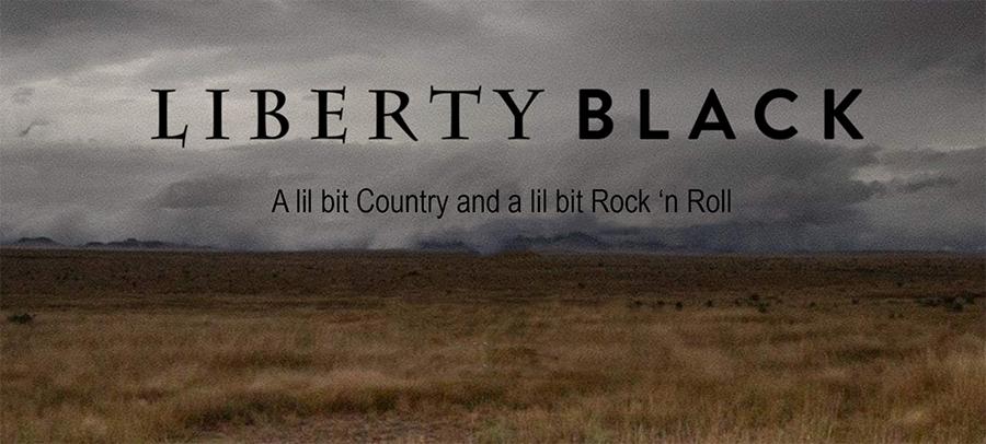 liberty-black-boots.jpg